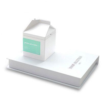 Portativnyj Uvlazhnitel Vozduha Xiaomi Bcase Milkbox White 2