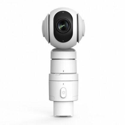 Ptz Kamera Dlya Segway Ninebot Mini Plus 1