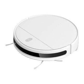 Robot Pylesos Xiaomi Mijia G1 Sweeping Vacuum Cleaner Mjstg1 1