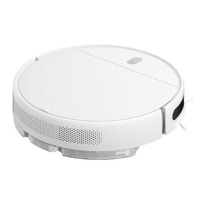 Robot Pylesos Xiaomi Mijia G1 Sweeping Vacuum Cleaner Mjstg1 2