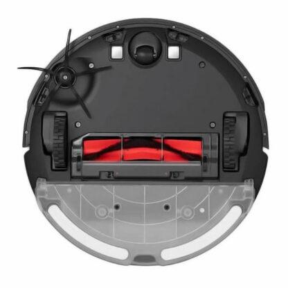Robot Pylesos Xiaomi Roborock Moyushhij S5 Max Chernyj 2