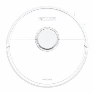 Robot Pylesos Xiaomi Roborock Moyushhij S6 T6 Belyj 1