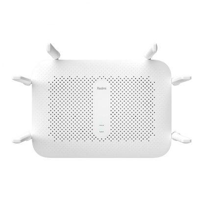 Router Xiaomi Redmi Ac2100 Router 2