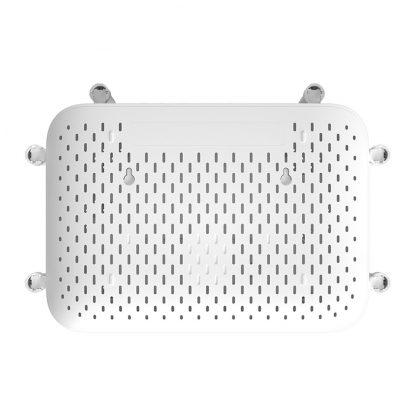 Router Xiaomi Redmi Ac2100 Router 5