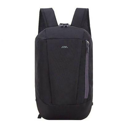Ryukzak Xiaomi Extrek Sports And Leisure Backpack Black 1
