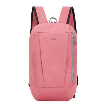 Ryukzak Xiaomi Extrek Sports And Leisure Backpack Pink 1