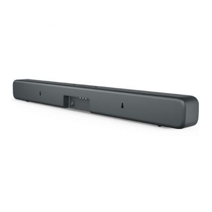 Saundbar Xiaomi Mi Tv Soundbar Black 4