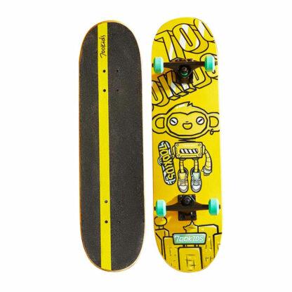 Skejtbord Xiaomi 700kids Double Up Skateboard 3