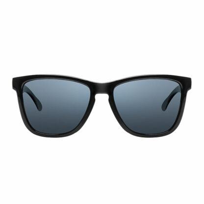 Solnczezashhitnye Ochki Xiaomi Polarized Explorer Sunglasses Gray Tyj01ts Dmu4051ty 1