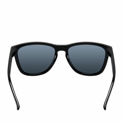 Solnczezashhitnye Ochki Xiaomi Polarized Explorer Sunglasses Gray Tyj01ts Dmu4051ty 2