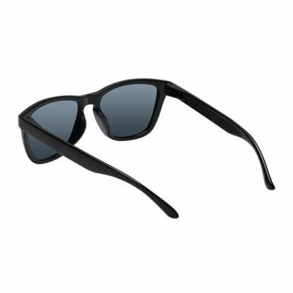 Solnczezashhitnye Ochki Xiaomi Polarized Explorer Sunglasses Gray Tyj01ts Dmu4051ty 3