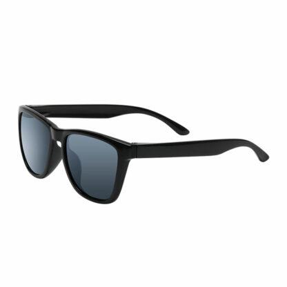 Solnczezashhitnye Ochki Xiaomi Polarized Explorer Sunglasses Gray Tyj01ts Dmu4051ty 5