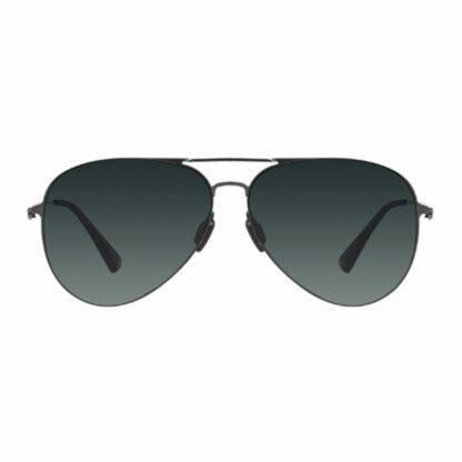 Solnczezashhitnye Ochki Xiaomi Polarized Navigator Sunglasses Pro Gunmetal Tyj04ts Dmu4054ty 1
