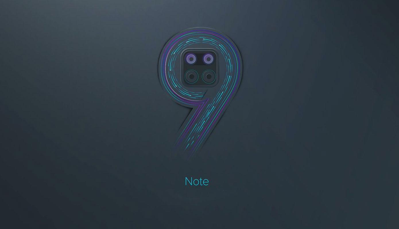 Statiya Linejka Redmi Note 9 Kak Vybrat Smartfon I Ne Oshibitsya 1