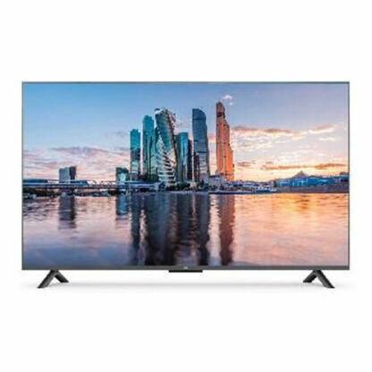 Televizor Xiaomi Mi Tv 4s 58 2 8 Gb 1