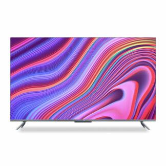 Televizor Xiaomi Mi Tv 5 Pro Qled 55 3 32gb 1