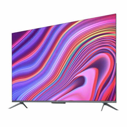 Televizor Xiaomi Mi Tv 5 Pro Qled 55 3 32gb 2