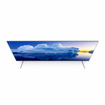 Televizor Xiaomi Mi Tv 5 Qled 55 3 32gb 2