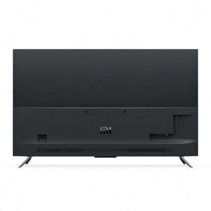 Televizor Xiaomi Mi Tv 5 Qled 55 3 32gb 3