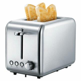 Toster Xiaomi Deerma Spicy Bread Bake Dem Sl281 1