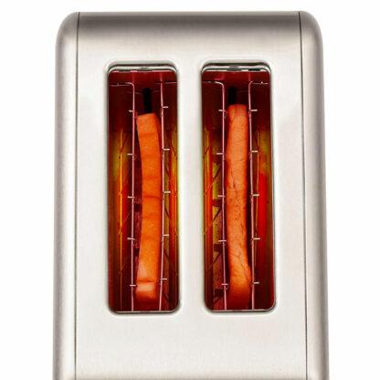 Toster Xiaomi Deerma Spicy Bread Bake Dem Sl281 2