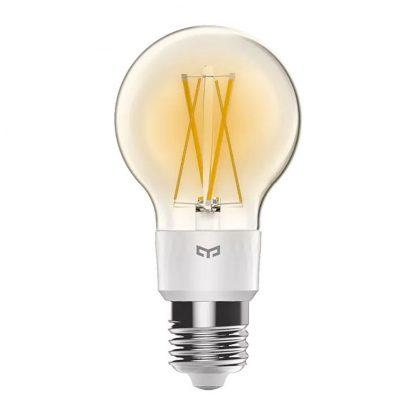 Umnaya Lampochka Yeelight Smart Led Filament Light Yldp12yl 1