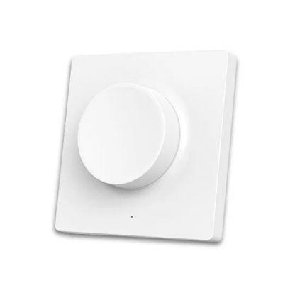 Umnyj Vyklyuchatel Yeelight Bluetooth Wireless Switch Ylkg08yl 1