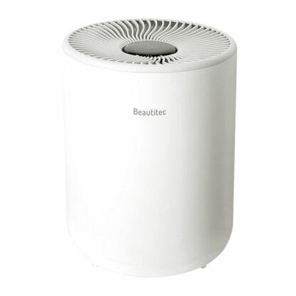 Uvlazhnitel Vozduha Beautitec Ultrasonic Humidifier Szk A420 1