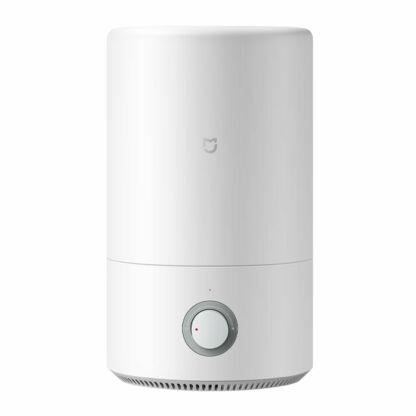 Uvlazhnitel Vozduha Xiaomi Mijia Air Humidifier 4l Mjjsq02lx 1
