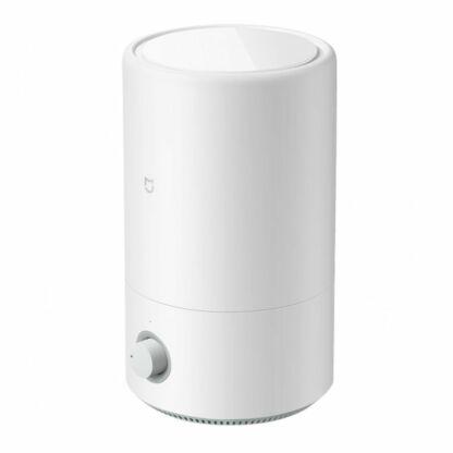 Uvlazhnitel Vozduha Xiaomi Mijia Air Humidifier 4l Mjjsq02lx 2