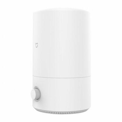 Uvlazhnitel Vozduha Xiaomi Mijia Air Humidifier 4l Mjjsq02lx 3