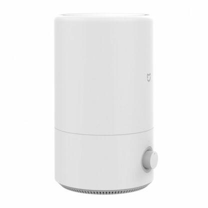 Uvlazhnitel Vozduha Xiaomi Mijia Air Humidifier 4l Mjjsq02lx 4