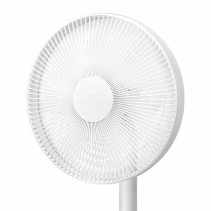 Ventilyator Xiaomi Mijia Dc Inverter Fan 1x Bpl Ds01dm 2