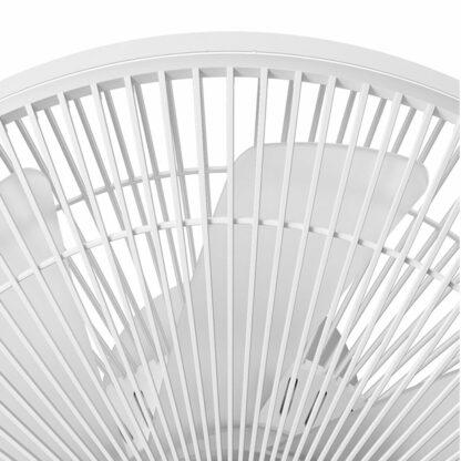 Ventilyator Xiaomi Mijia Dc Inverter Fan 1x Bpl Ds01dm 3
