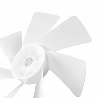 Ventilyator Xiaomi Mijia Dc Inverter Fan 1x Bpl Ds01dm 4