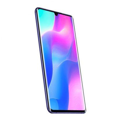 Xiaomi Mi Note 10 Lite 8 128gb Blue 2