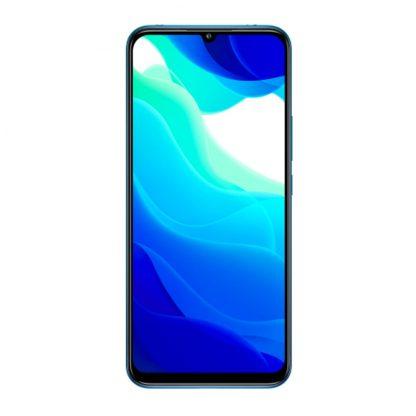 Xiaomi Mi10 Lite 5g 6128gb Aurora Blue 2
