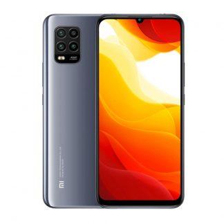 Xiaomi Mi10 Lite 5g 664gb Cosmic Gray 1