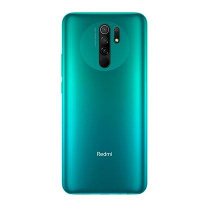 Xiaomi Redmi 9 3 32gb Ocean Green 3