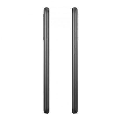 Xiaomi Redmi 9 4 64gb Carbon Grey 3