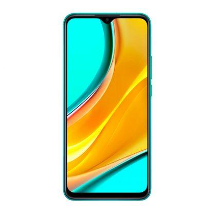 Xiaomi Redmi 9 4 64gb Ocean Green 2