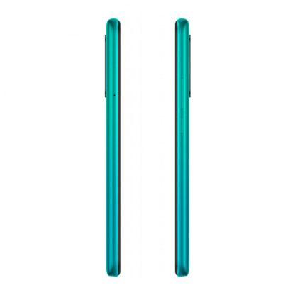 Xiaomi Redmi 9 4 64gb Ocean Green 4