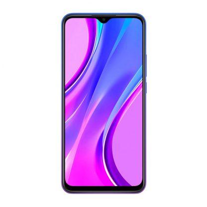 Xiaomi Redmi 9 4 64gb Sunset Purple 2