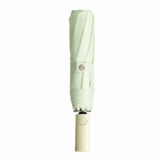Zont Xiaomi Konggu Automatic Umbrella Matcha Green Avtomaticheskij 1