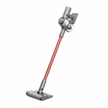 Besprovodnoj Ruchnoj Pylesos Xiaomi Dreame V11 Oled Wireless Vacuum Cleaner 1