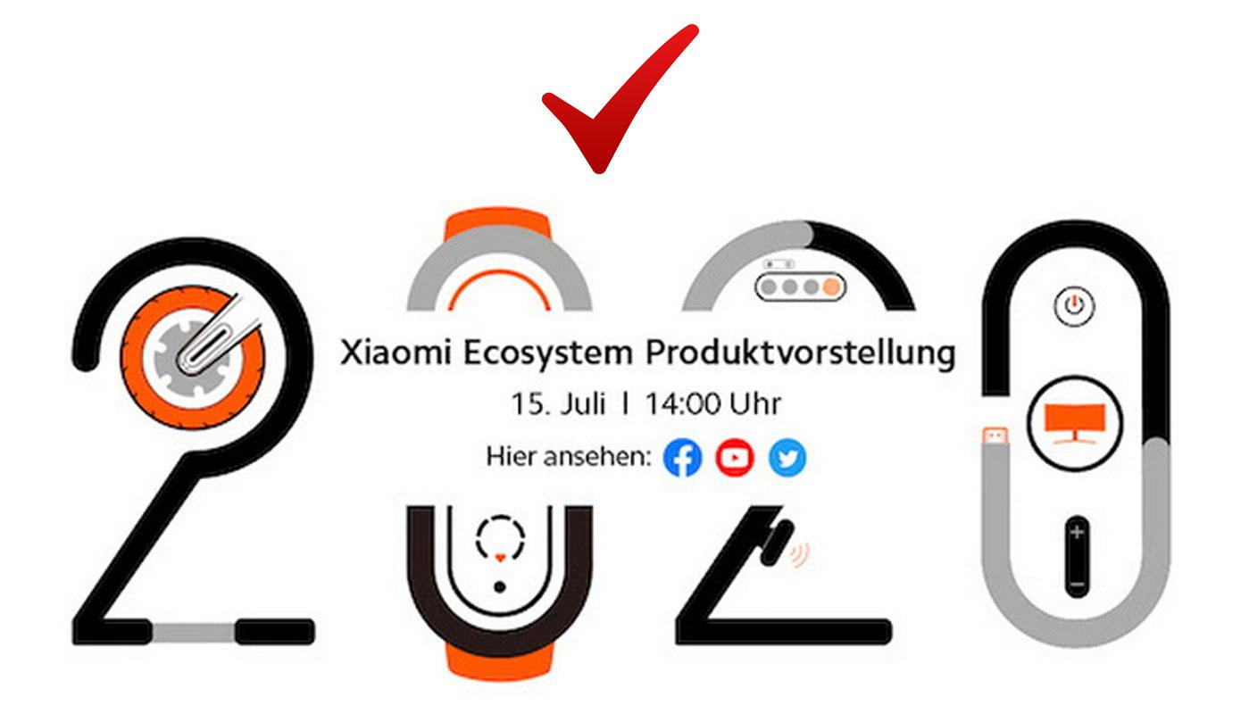 Global Ecosystem Product Launch Sostoyalsya Chto Pokazala Xiaomi 01