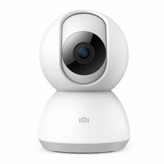 Ip Kamera Xiaomi Mijia Imilab Home Security Camera 1080p 360 Global Cmsxj13b 1
