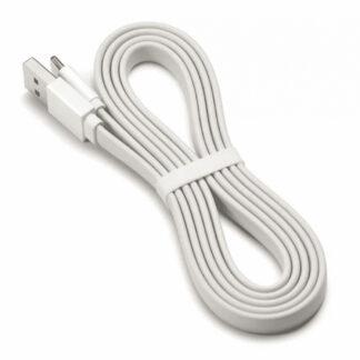 Kabel Xiaomi Usb A Type C 120cm White 1