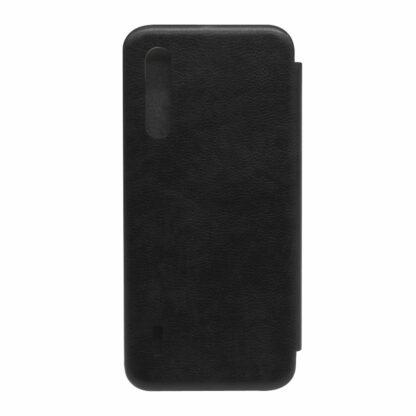 Knizhka Xiaomi Mi 9 Lite Chernyj 1