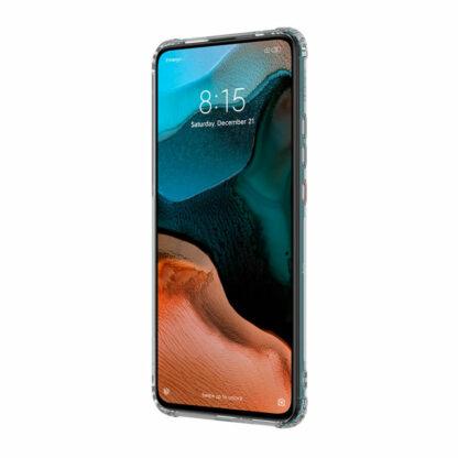 Nakladka Nillkin Xiaomi Pocophone F2 Pro Zatemnennaya 3